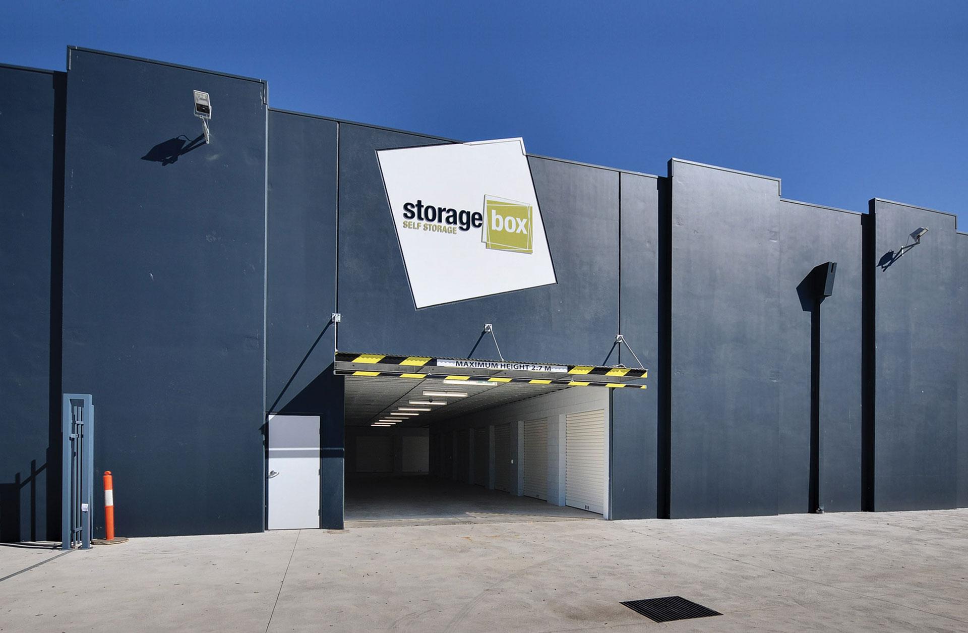 Home-Page-Mobile-Mobile-Storage-Box