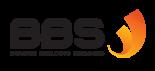 BBS-Logo-Colour