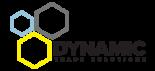Dynamic-Logo-Colour