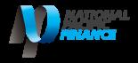 NPF-Logo-Colour