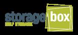 StorageBox-Logo